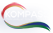 Kompass Media Training Hub Logo